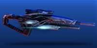200px-ME3 Javelin Sniper Rifle.png