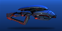 200px-ME3 Geth Pulse Assault Rifle.png